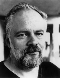 Philip K. Dick (1928–1982)